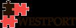 Митна агенція WESTPORT