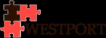 """Доставка товару """"під ключ""""WESTPORT LLC"""